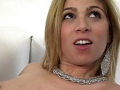 Hot MILF And Her Younger Lover 20