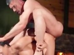 """""""brazzers - Luna Starlet Cheats Her Spouse With Stud Charles Dera During A Weekend Getaway"""""""
