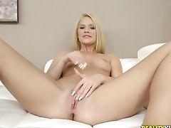Incredible Sex Industry Stars Bruce Venture, Austin Texas, Abby Cross In Exotic School, Blonde Romp Movie
