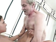 Teenager Is Not A Whore But A Pornography Diva Who Loves Man Goo So Much