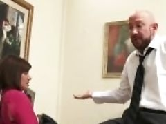 """""""wankz- Sexy Office Assistant Fucks Her Manager"""""""