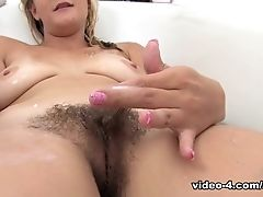 Best Sex Industry Star In Amazing Big Bum, Medium Tits Fuck-fest Vid