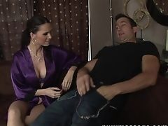 Amazing Sex Industry Star In Incredible Hd, Rubdown Bang-out Movie