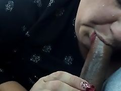 Superb Matures Bbw Head