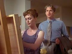Brief Cuts (1993) - Madeleine Stowe