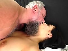 Teenager Is Ready To Fake Penis Fuck Her Cunt On Webcam All Day Lengthy