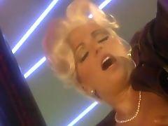 El Maestro Of Porno The Best Of Michael Ninn