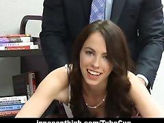 Exotic Sex Industry Star Veronica Radke In Best Big Pricks, Deep Throat Adult Scene